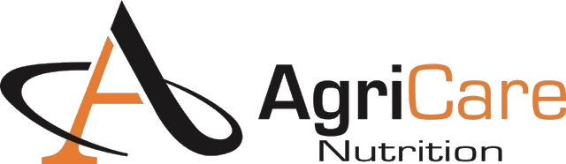 AgriCare Nutrition